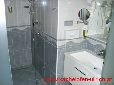kachelofen_ullrich_fliesen_badezimmer_dusche_waschbecken_schindler