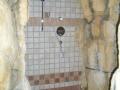 kachelofen_ullrich_fliesen_badezimmer_dusche_cimg3180