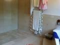 kachelofen_ullrich_fliesen_badezimmer_dusche_img_2276