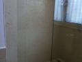 kachelofen_ullrich_fliesen_badezimmer_dusche_img_2285