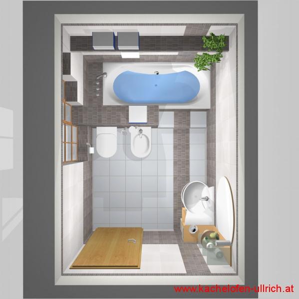 Fliesenplanung_3D_KACHELOFEN_ULLRICH_Beispiel13