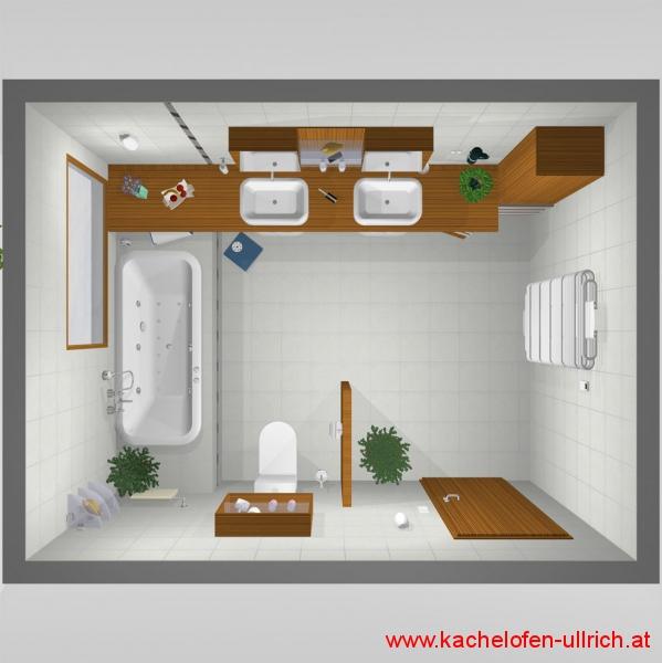 Fliesenplanung_3D_KACHELOFEN_ULLRICH_Beispiel17