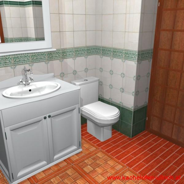 Fliesenplanung_3D_KACHELOFEN_ULLRICH_Beispiel24