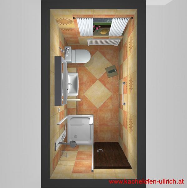 Fliesenplanung_3D_KACHELOFEN_ULLRICH_Beispiel26