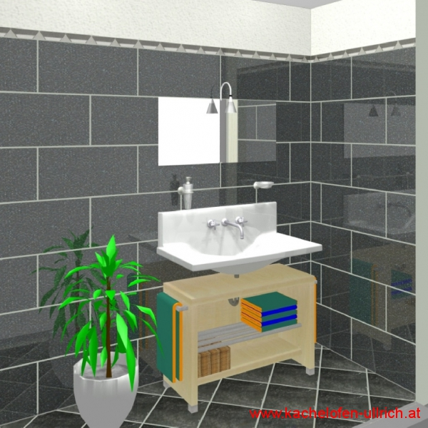 Fliesenplanung_3D_KACHELOFEN_ULLRICH_projekt16_bild0