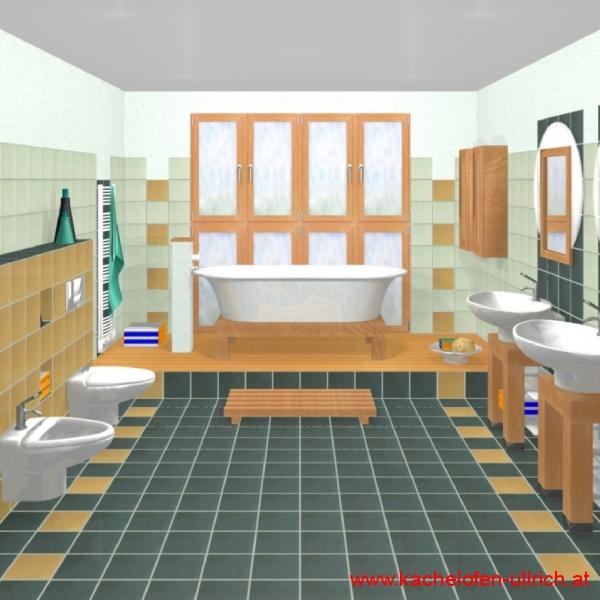 Fliesenplanung_3D_KACHELOFEN_ULLRICH_projekt17_bild0