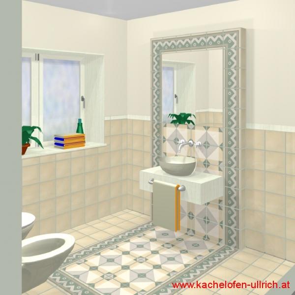 Fliesenplanung_3D_KACHELOFEN_ULLRICH_projekt7_bild0
