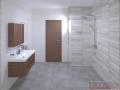 Badezimmerplanung Ullrich