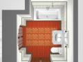 Fliesenplanung_3D_KACHELOFEN_ULLRICH_Beispiel20