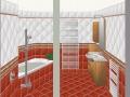 Fliesenplanung_3D_KACHELOFEN_ULLRICH_Hauser01
