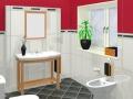 Fliesenplanung_3D_KACHELOFEN_ULLRICH_projekt12_bild0