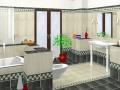 Fliesenplanung_3D_KACHELOFEN_ULLRICH_projekt19_bild0