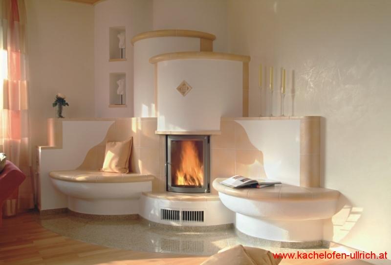 heizkamine kachelofen ullrich. Black Bedroom Furniture Sets. Home Design Ideas
