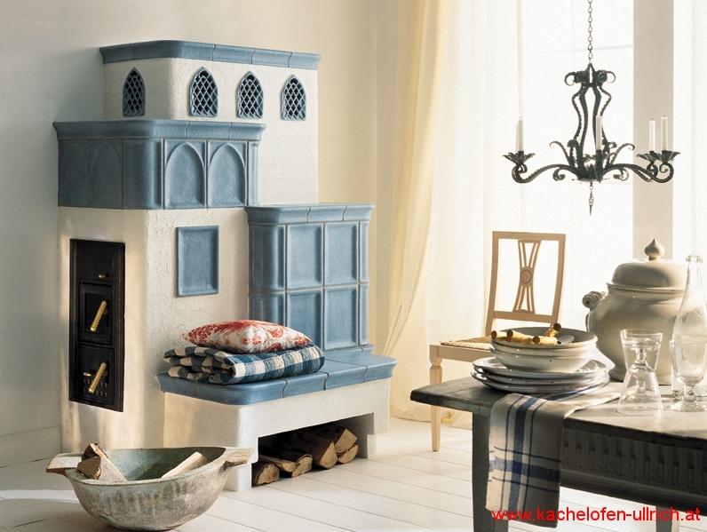 kachelofen ullrich ofenbau moderner heizkaminofen grosskeramik grosses sichtfenster wien2. Black Bedroom Furniture Sets. Home Design Ideas