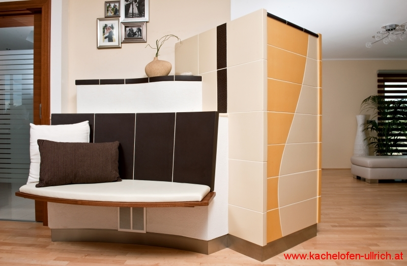 kachelofen kamin fliesen ullrich meisterbetrieb in 4 generation. Black Bedroom Furniture Sets. Home Design Ideas