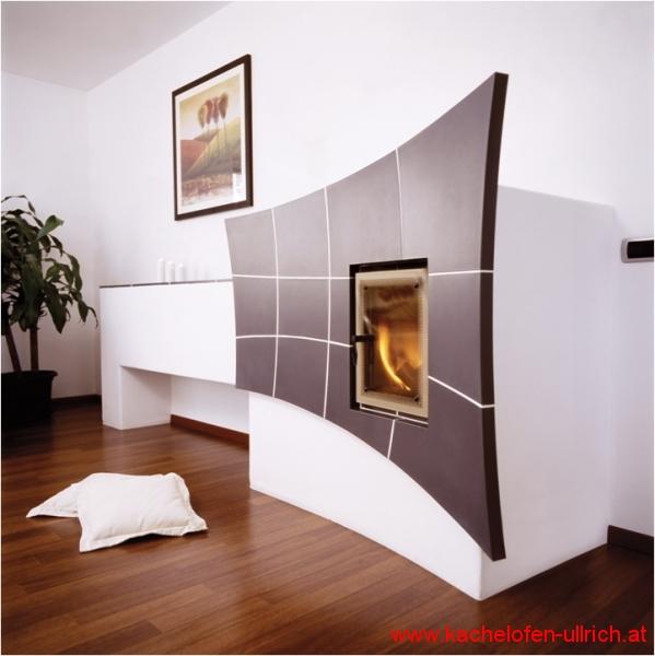 kachelofen modern kaufen mit sichtfenster ullrich
