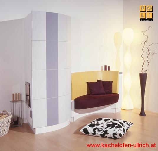 kachelofen modern mit sichtfenster kachelofen ullrich. Black Bedroom Furniture Sets. Home Design Ideas