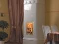 kachelofen_mit_sichtfenster_ullrich_wien_jasba_keramik_nc1-001