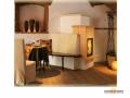 kachelofen landhaus großformatkeramik sichtfeuer ullrich