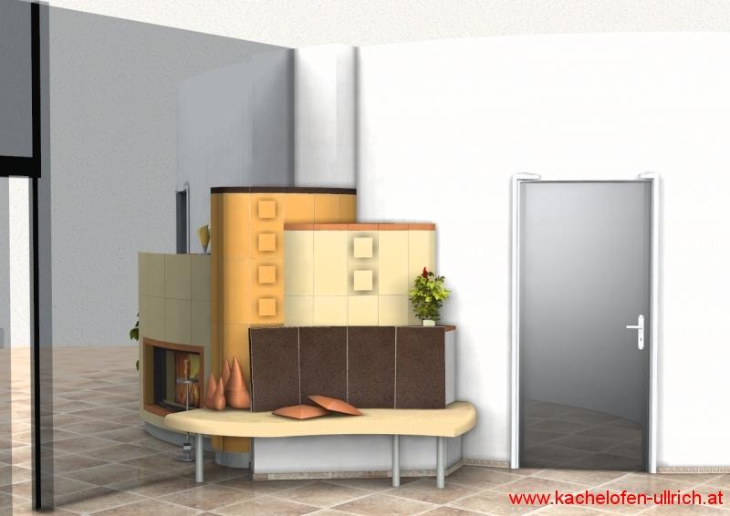 kachelofen_3d_planung_ullrich_wien_d-015-1