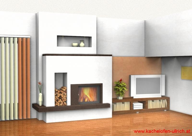 kachelofen fliesen erneuern bildersammlung. Black Bedroom Furniture Sets. Home Design Ideas