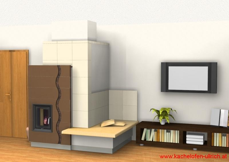 kachelofen streichen farbe den kamin streichen muss ich eine feuerfeste farbe verwenden. Black Bedroom Furniture Sets. Home Design Ideas