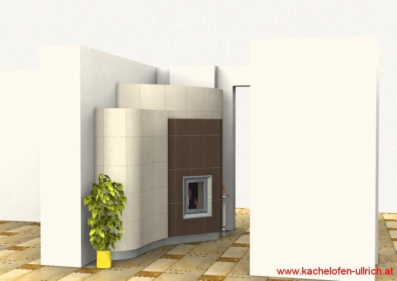 kachelofen_3d_planung_ullrich_wien_d-280-1