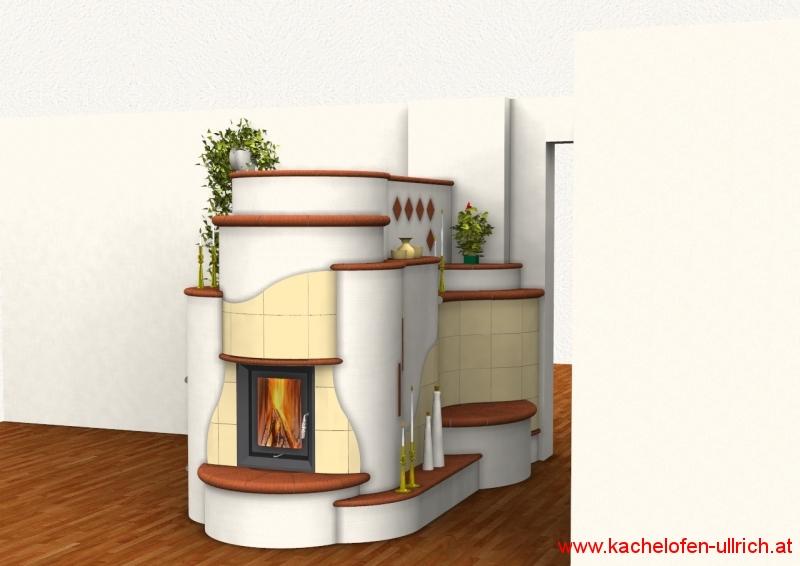 kachelofen_3d_planung_ullrich_wien_d-280-v4-3