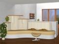 kachelofen_3d_planung_ullrich_wien_c-182-suite-a-kachelofen