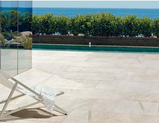 outdoor fliesen nebenkosten f r ein haus. Black Bedroom Furniture Sets. Home Design Ideas