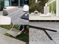 Fliesen_Quester Terrassenplatten