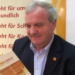 Kachelofen_Ullrich_Papa