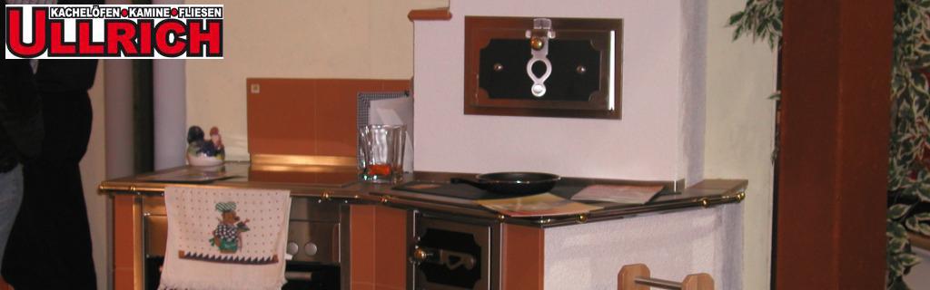 Holzherd Küche mit schöne ideen für ihr haus design ideen