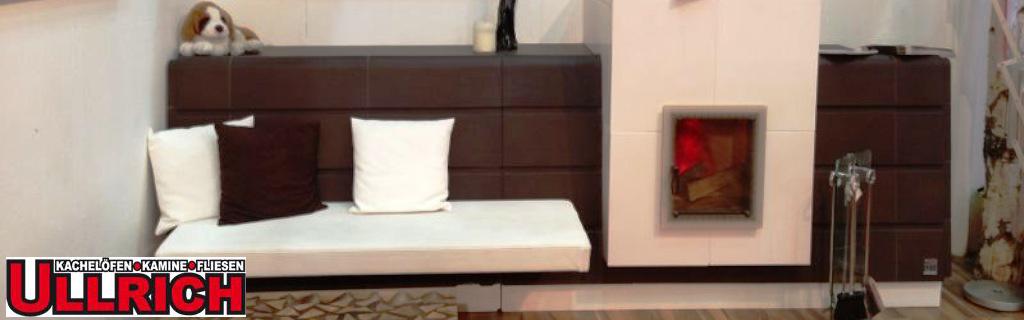 kachelofen ullrich hafnermeister moderner kachelofen mit. Black Bedroom Furniture Sets. Home Design Ideas