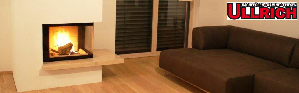 Holzherd Küche ist beste ideen für ihr haus design ideen