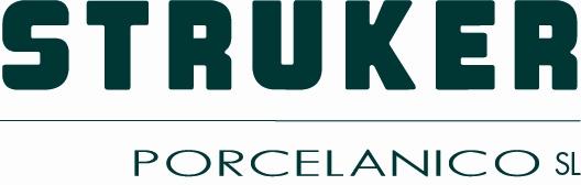 Logo STRUKER SL