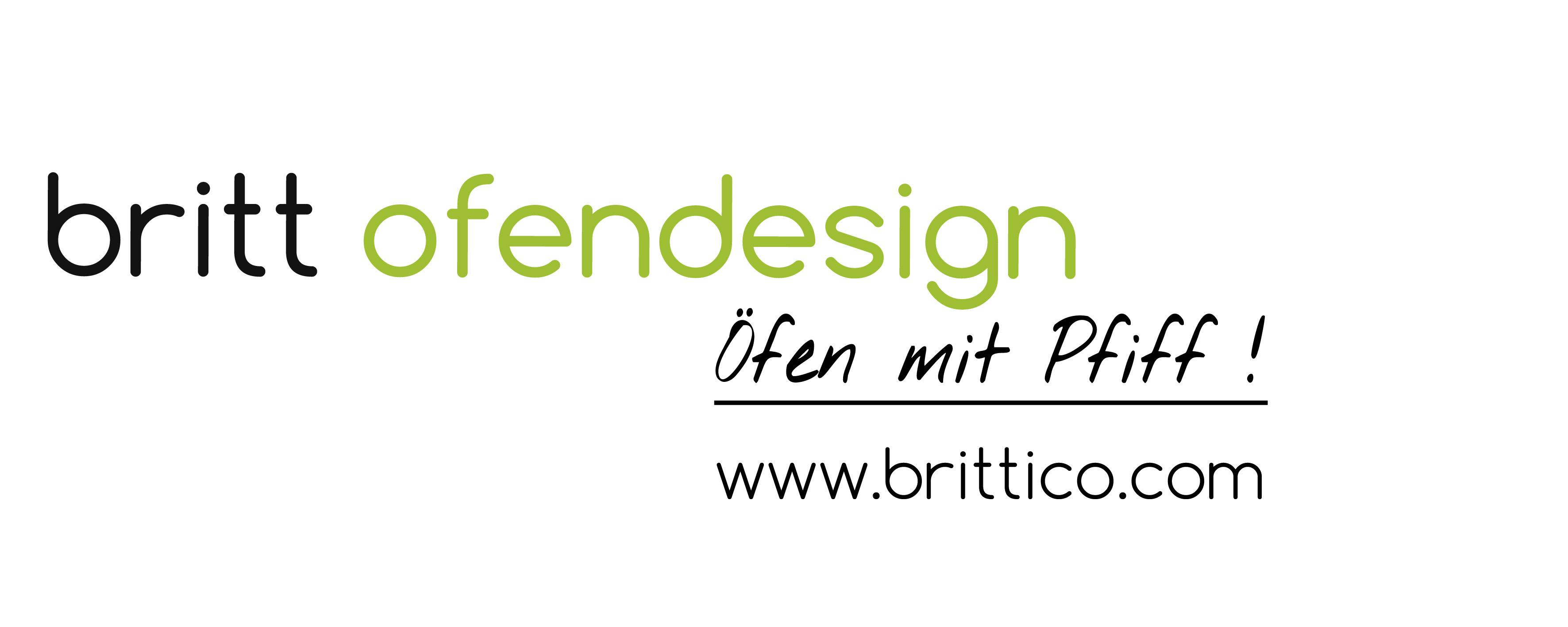 fiverr_logo_britt_ofendesign_GRÜN_comfortaa_regular