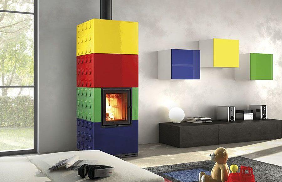sintesi-amb-bricks